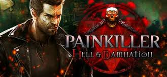 painkiller-hell-and-damnation