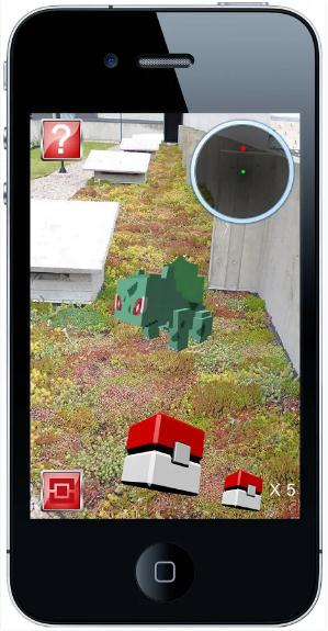 pocket-pixelmon-go-2