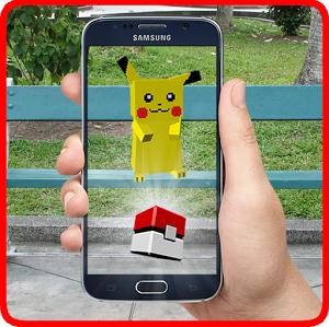 pocket-pixelmon-go-23