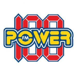 power-fm-top-40-kasim-2016