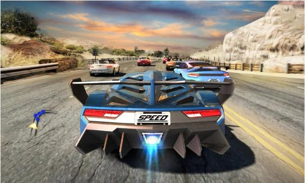 real-super-speed-racing2