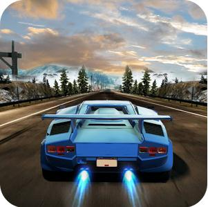 real-super-speed-racing3