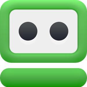 roboform-password-manager2