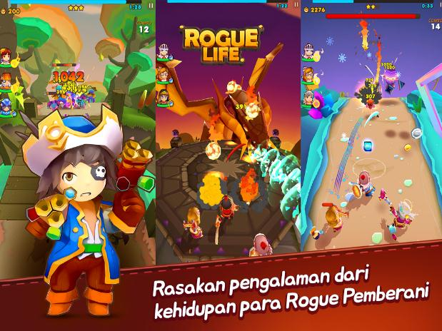 rogue-life-with-bbm2