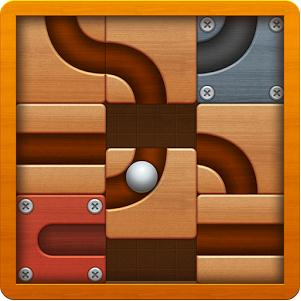 roll-the-ball-slide-puzzle3