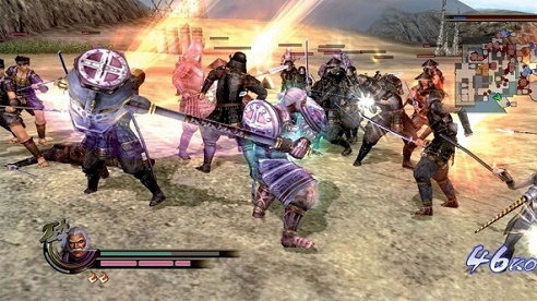 samurai-warriors-2-screenshots-1