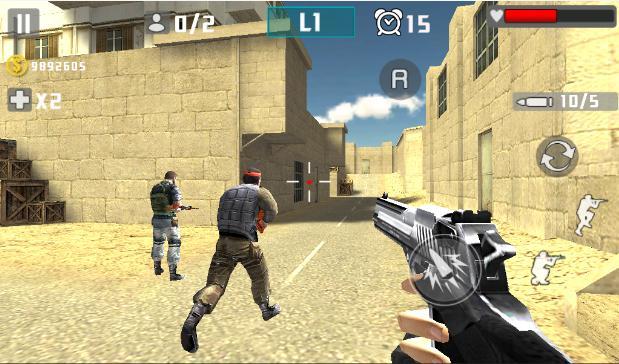 silah-savasi-silahlar2