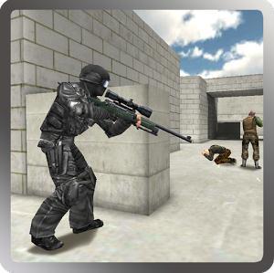 silah-savasi-silahlar3