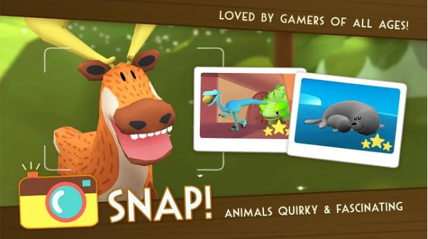snapimals-discover-animals