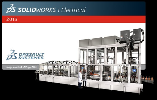 solidworks_electrical_2013