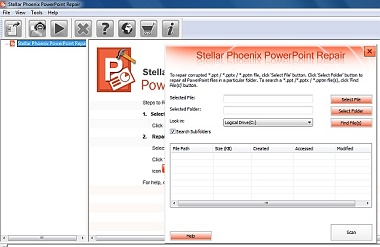 stellar-phoenix-powerpoint-repair