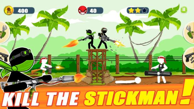 stickman-army-the-resistance2