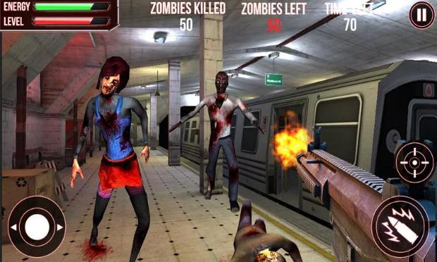 subway-zombie-attack-3d