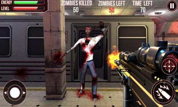 subway-zombie-attack-3d2