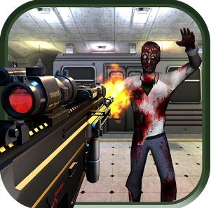 subway-zombie-attack-3d3