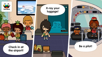 toca-life-vacation-apk