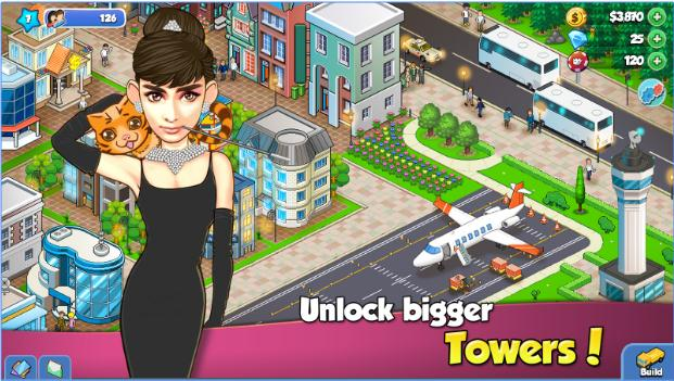 tower-sim-pixel-tycoon-city2