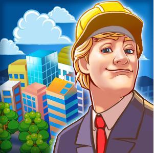 tower-sim-pixel-tycoon-city3