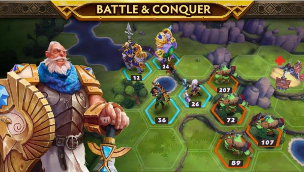 warlords-turn-based-strategy