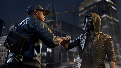 watch-dogs-2-deluxe-edition-3