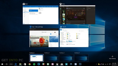 windows-10-all-inoad