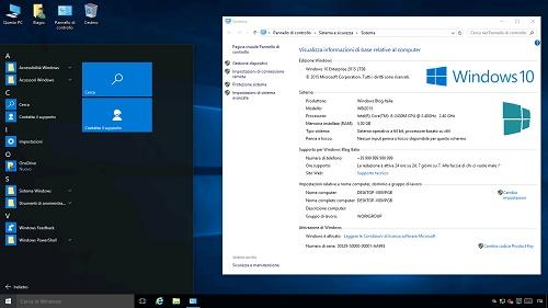 windows-10-enterprise-2015-ltsb