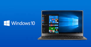 windows-10-enterprise-ltsb