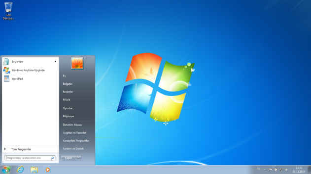 windows-7-professional-sp1
