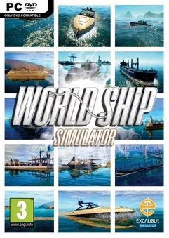world-ship-simulator
