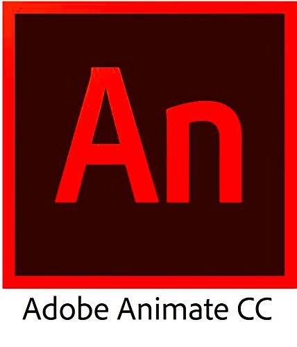adobe-flash-animate-cc-2017-free-mac