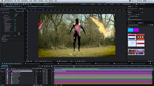 aftereffects-cc2015