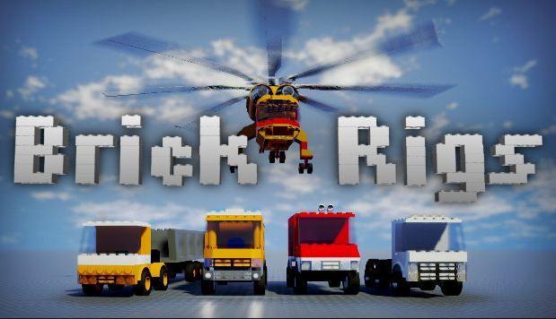 brick-rigs