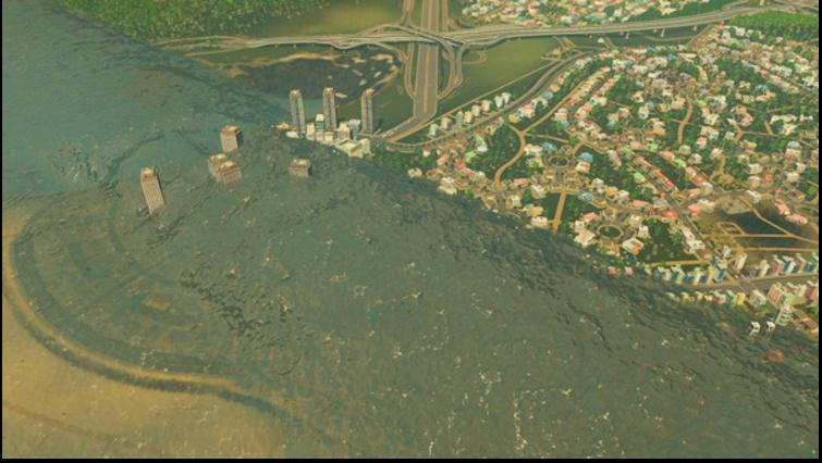 cities-skylines-natural-disasters2
