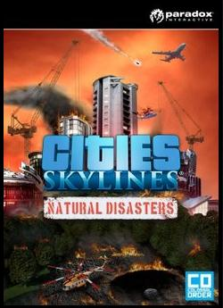 cities-skylines-natural-disasters3