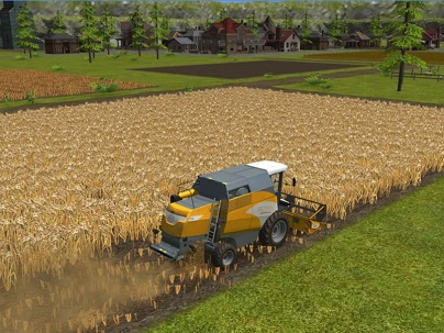 farming_simulator_16_v1_0_0_9_153