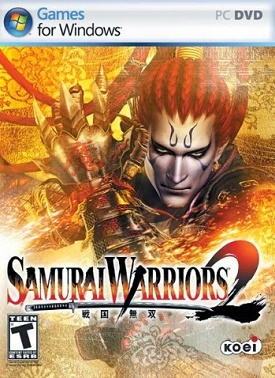 freedownloadgamessamura
