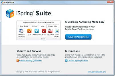 ispring-suite-2015