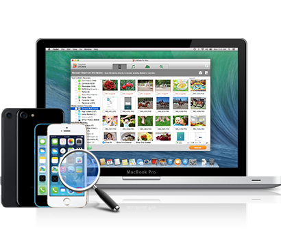 iphone-data-recovery-mac