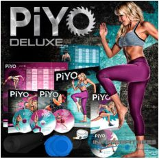 o_beachbody-piyo-strength-deluxe-workout-6cdd