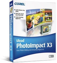 photoimpact-box