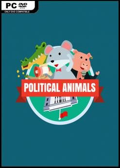 political-animals3