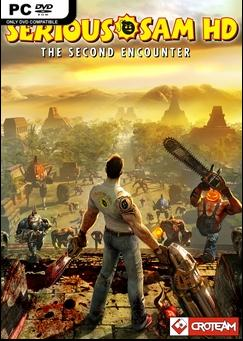 serious-sam-hd-the-second-encounter3