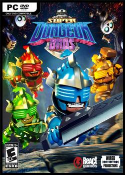 super-dungeon-bros3