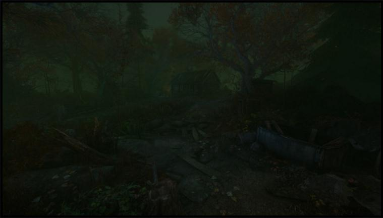the-cursed-forest2