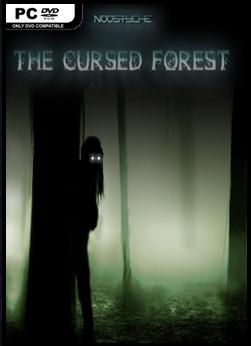 the-cursed-forest3