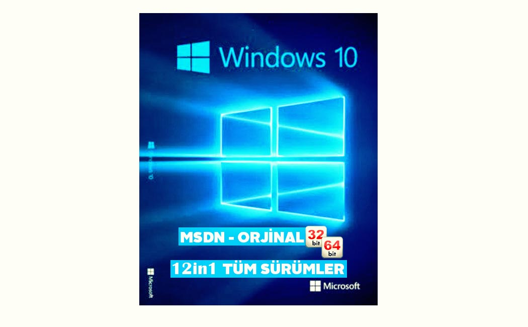 windows-10-12in1
