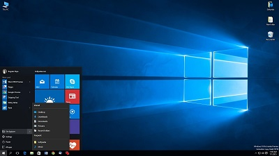 windows-10-build-10159-photo-gallery-485751-4