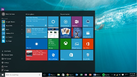 windows-10-hands-on-start-menu-100597639-orig