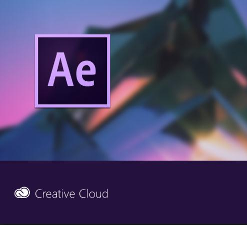 adobe-after-effects-cc2