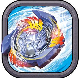 beyblade-burst-app3
